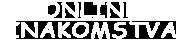 Секс знакомства в красногорске снять девушку познакомится с парнем заказать проститутку